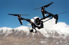 A11 Attop rc mini drone