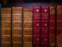 Books for Education